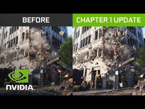 Discussion & Dive-In - Battlefield V Chapter 1: Overture