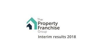 the-property-franchise-group-tpfg-interim-results-september-2018-12-09-2018