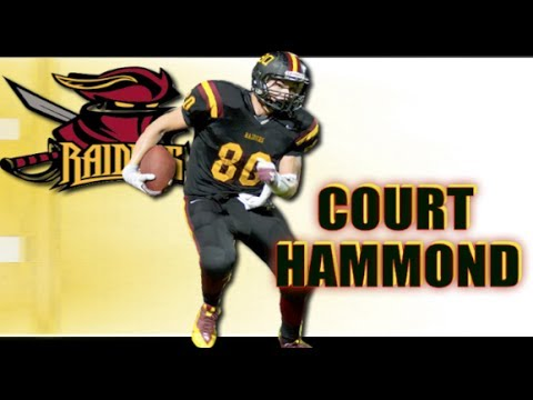 Court-Hammond