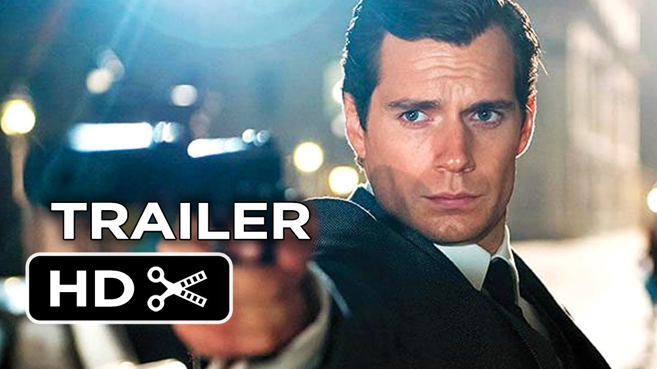 The Man from U.N.C.L.E. movie download in hindi 720p worldfree4u