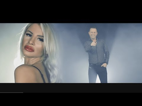 Blondu De La Timisoara & Memetel – Indianca mea Video