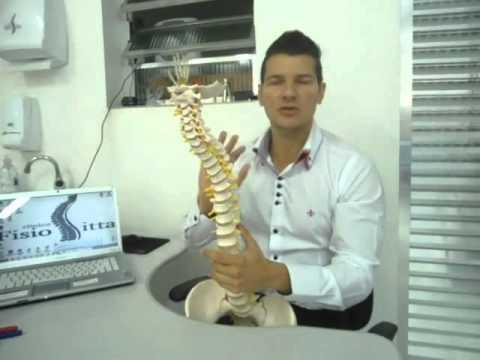 Trattamento dellosteoartrosi del ginocchio con foglie di rafano