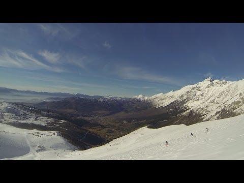 Video di Monte Cristo