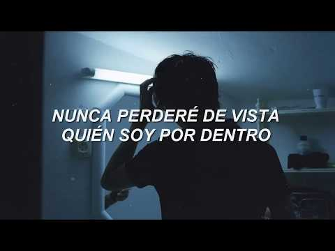Shawn Mendes - Youth Ft. Khalid (Traducida Al Español) Mp3