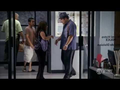 Dexter 5.08 (Clip)