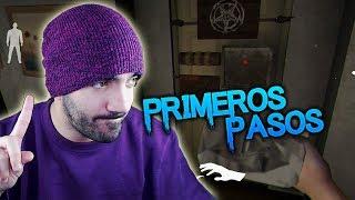 THE DARK INTERNET: ¡PRIMEROS PASOS Y BUGS CORREGIDOS! (Nueva versión 1.0.1) ⭐️ iTownGamePlay