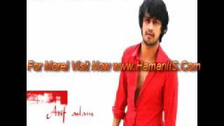 YouTube   Full New Video Rona Chhadita Mahi Mahi   Atif Aslam Full Songs With HDwww hamariiis com wmv