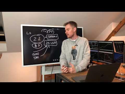 Bináris opciók kereskedése hogyan lehet pénzt keresni