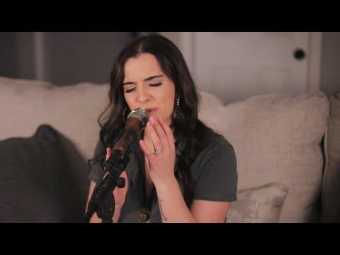 I Hope - Gabby Barrett (Cover by Alyssa Shouse)
