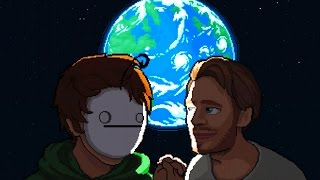 A PRECIOUS MOMENT | PewDiePie: Legend of the Brofist #2