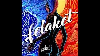 Ezhel   Felaket (Official Audio)