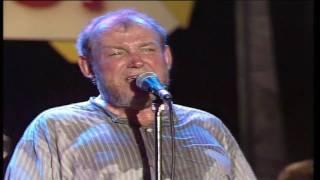 Joe Cocker - Many Rivers To Cross (LIVE in Baden) HD