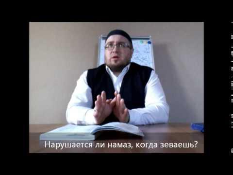 Гурченко молитва слова песни