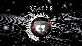 DjChiseledStone - Beyond (Above And Beyond)