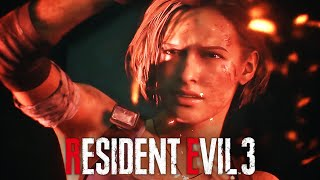 Resident Evil 3 Remake - Xbox One Mídia Digital