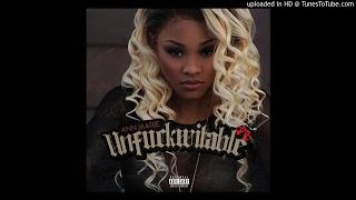 AnnMarie-My Type Of Nigga - YouTube