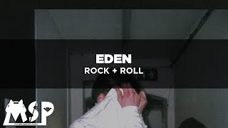 [LYRICS] EDEN   Rock + Roll [Traducida Al Español]