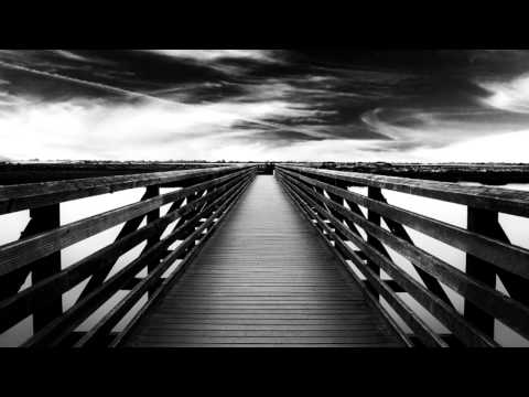 Ucleden - Bridge Over Troubled Water (Original Mix)