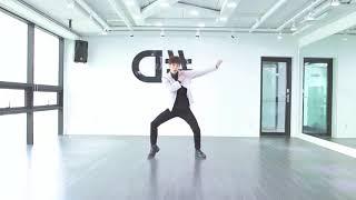 Descargar MP3 de Thirsty Taemin gratis  BuenTema io
