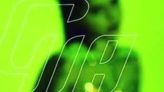 Gia - Warrior (Betty The Producer Remix)