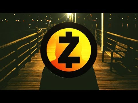 ZCASH Explained | An introduction to a privacy based cryptocurrency