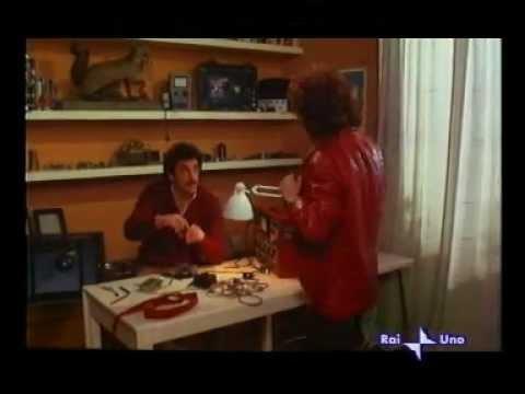 Lezbiyanki Man sesso video