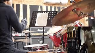 mqdefault - 【ドラム】あいみょん「今夜このまま」『獣になれない私たち』主題歌(Drum Cover)