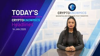 cryptoknowmics-daily-dose-of-crypto-updates-14-jan-2020
