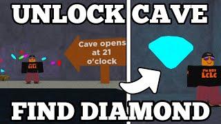 So losen Sie den Code in Bitcoin Miner Roblox ein