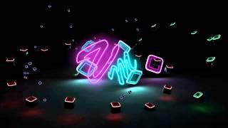 Sky Ferreira   You're Not The One (Cid Rim Remix) [Versicolor Music]