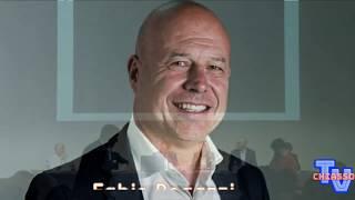 'Intervento sul 5G di Fabio Regazzi' episoode image