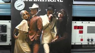 Champange The Air That I breathe HQ sound Remasterd By B v d M 2014