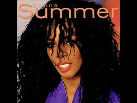 Lush Life (1982) (Song) by Donna Summer