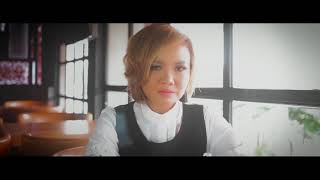 Download lagu Widi Widiana Ft Dek Ulik Kudiang Jani Mp3