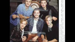 westlife- I Want Is What I've Got.wmv