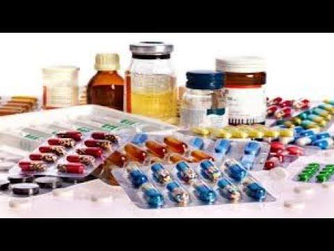 देखिए GST का दवाओं पर असर..!!