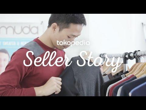 mp4 Entrepreneur Dalam Bahasa Indonesia, download Entrepreneur Dalam Bahasa Indonesia video klip Entrepreneur Dalam Bahasa Indonesia