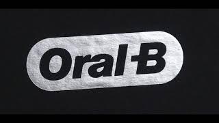 Oral-B Cepillo de dientes eléctrico Oral-B Genius X Luxe Edition Oro Rosa anuncio