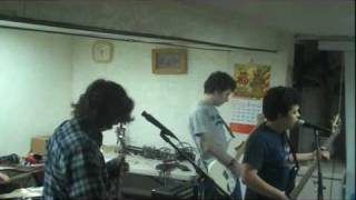 Excelery - Soma (The Strokes Cover)