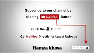 preview picture of video 'D G khan ma speedo bus  iam Hamza khosa. . . .  How to Urdu'