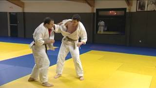 preview picture of video 'Judo Club de Villepinte'