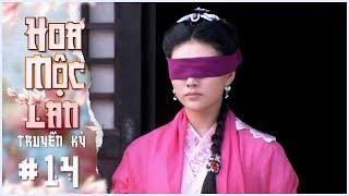 hoa-moc-lan-truyen-ky-tap-14-long-tieng-phim-vo-thuat-co-trang-trung-quoc-2019