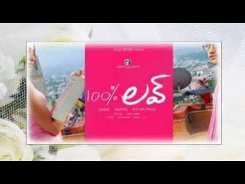 Free 100 bandamekkado songs download video telugu love A 2