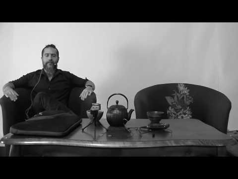 Tresura Matrixa - Sztuka nie zmieniania niczego - Zielona Góra
