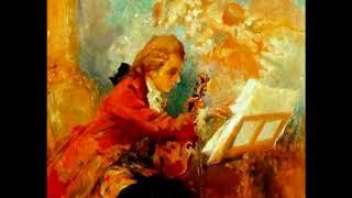 The Best of Mozart Violin Sonatas Classical Music for Studying Música Clásica