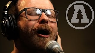 Penny And Sparrow On Audiotree Live (Full Session)