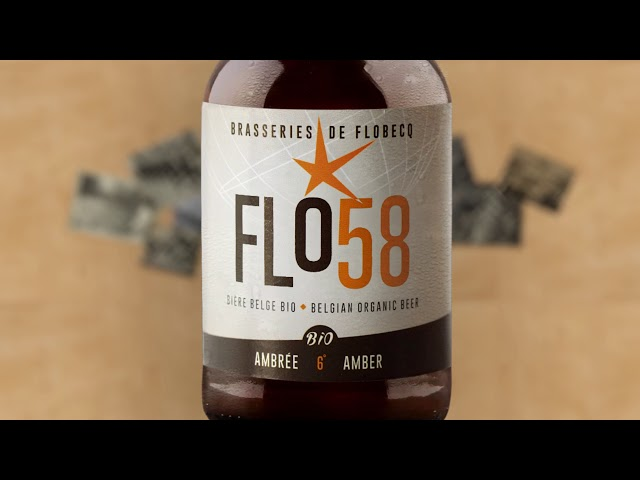 Vidéo promotionnelle pour Brasseries de Flobecq