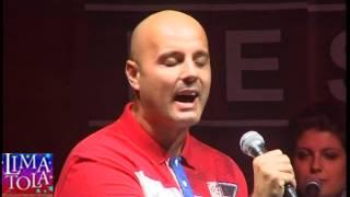 preview picture of video 'Domenico Cirillo  Ti penso '