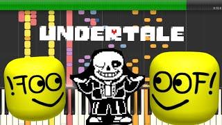 papyrus theme song roblox - मुफ्त ऑनलाइन