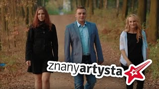 BEATA I MARCIN - Będziecie razem (z gościnnym udziałem Katarzyny Piowczyk - Official Video)
